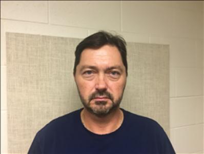 Louis Dean Brewer Jr a registered Sex Offender of Georgia