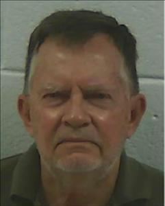 Robert Louis Mcnamee Sr a registered Sex Offender of Georgia