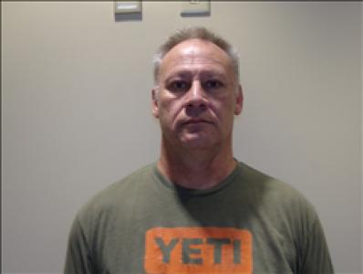 David John Scariano a registered Sex Offender of Georgia