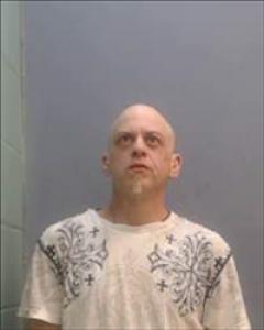 Joshua Wayne Holloway a registered Sex Offender of Georgia