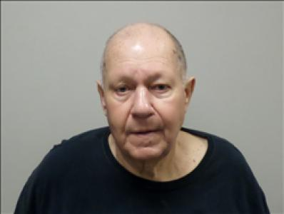 James William Payne a registered Sex Offender of Georgia