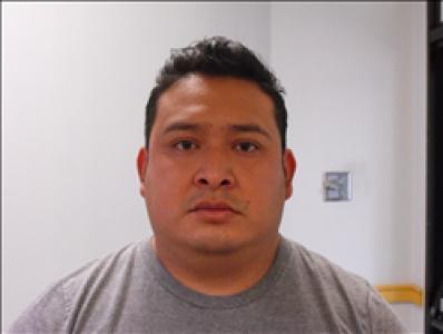 Luis Alexander Alvarez a registered Sex Offender of Georgia