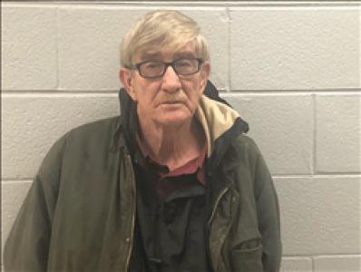 Jerry L Ledford a registered Sex Offender of Georgia