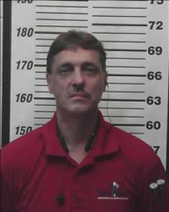 Richard Joseph Lynch a registered Sex Offender of Georgia