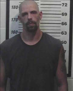 Michael Edward Aubuchon a registered Sex Offender of Georgia
