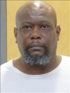 Joseph White Jr a registered Sex Offender of Georgia