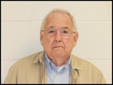 Stuart N Bennett a registered Sex Offender of Georgia