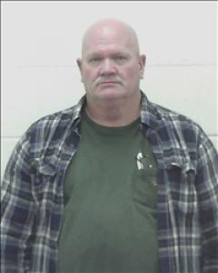 Harold Thomas Powers Jr a registered Sex Offender of Georgia