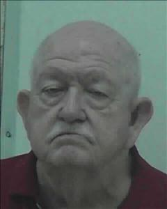 Johnny Norman a registered Sex Offender of Georgia