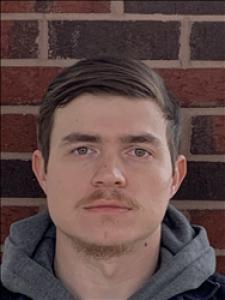 Justin Kenley Cooper a registered Sex Offender of Georgia