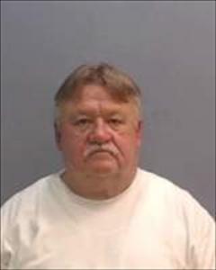 Douglas Larue Edwards a registered Sex Offender of Georgia