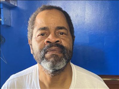 David Neal Nichols a registered Sex Offender of Georgia