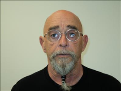 Ronald Huel Johnson a registered Sex Offender of Georgia