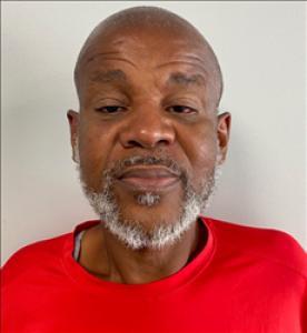 Robert Edward Goggins a registered Sex Offender of Georgia