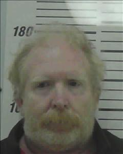 John D Crosby a registered Sex Offender of Georgia