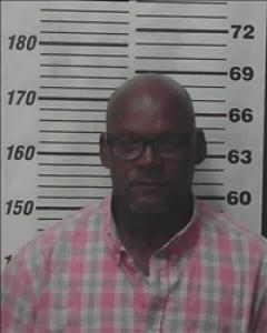 Wayne Eddie Cox a registered Sex Offender of Georgia