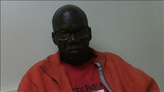 Ray Charles Ellis a registered Sex Offender of Georgia