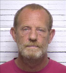 Tommy E Morgan a registered Sex Offender of Georgia
