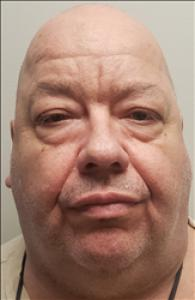 Paul David Bridges a registered Sex Offender of Georgia