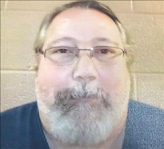 Russell B Baughcum a registered Sex Offender of Georgia