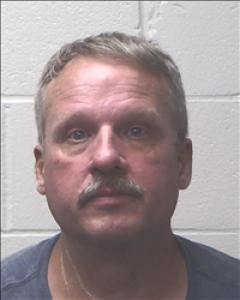 David Victor Hicks a registered Sex Offender of Georgia
