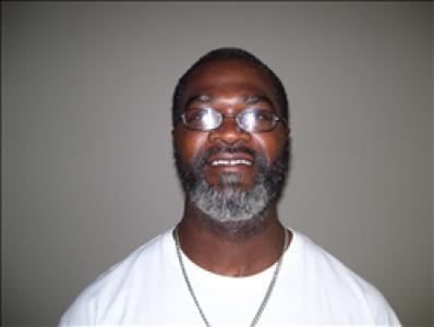 Joseph Wayne Little a registered Sex Offender of Georgia