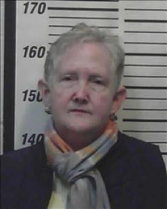 Bonnie Kathleen West-morrow a registered Sex Offender of Georgia