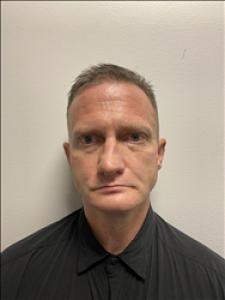 Jerry Wayne Barclay a registered Sex Offender of Georgia