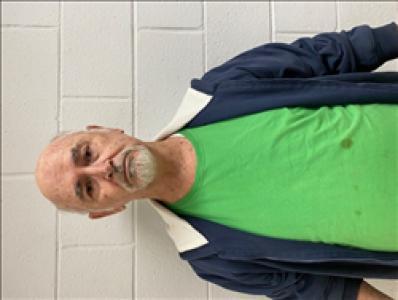 Ricky Lee Bradford a registered Sex Offender of Georgia