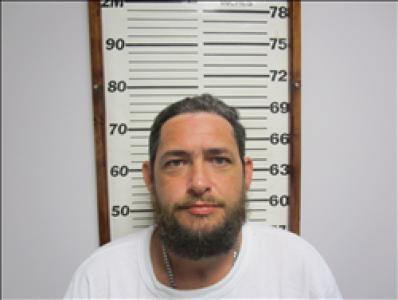 William Michael Tanner a registered Sex Offender of Georgia