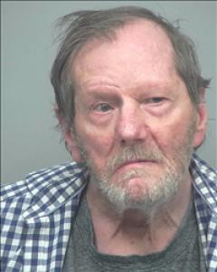 Robert Wayne Cates a registered Sex Offender of Georgia