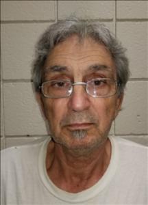 Larry Cowart a registered Sex Offender of Georgia