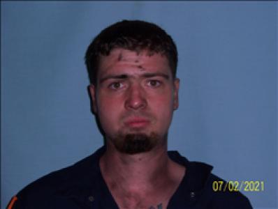 David Neil Jalbert a registered Sex Offender of Georgia