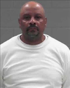 Barry Mullins a registered Sex Offender of Georgia