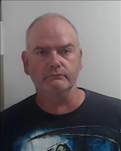 Louis Philip Colburn Jr a registered Sex Offender of Georgia