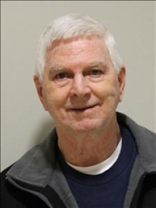 Stanford Lyons a registered Sex Offender of Georgia