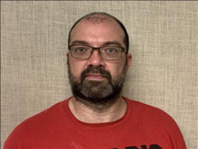 Willaim Roger Newcom a registered Sex Offender of Georgia