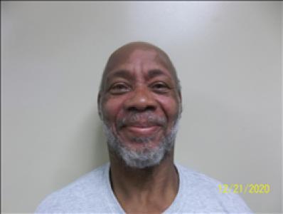 Eugene Lionel Coates a registered Sex Offender of Georgia