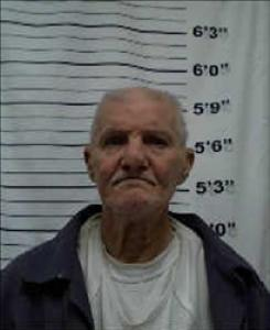 Thomas Spector Crawford a registered Sex Offender of Georgia