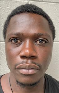 Dorian Chevon Dennis a registered Sex Offender of Georgia