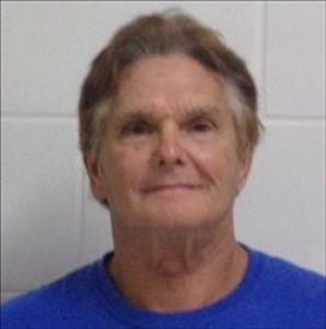 Jerry M Caldwell a registered Sex Offender of Georgia