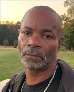 Reginald Holden a registered Sex Offender of Georgia