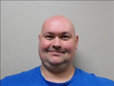 Stephen Matthew Cole a registered Sex Offender of Georgia