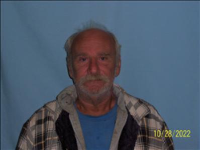 Mark Alvin Bryant a registered Sex Offender of Georgia