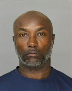 Alvin Quincy Fitzpatrick a registered Sex Offender of Georgia