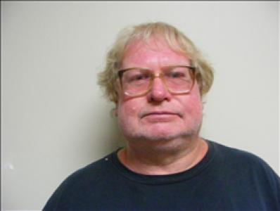 Donald Lee Armstrong a registered Sex Offender of Georgia