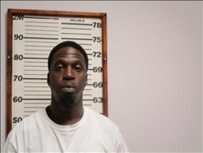 Demond Sinkfield a registered Sex Offender of Georgia