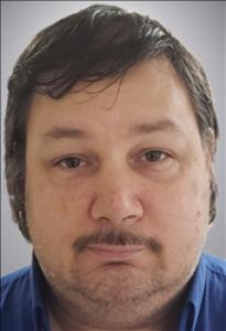 Ray Anton Wallin a registered Sex Offender of Georgia