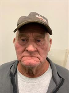 Randle Ralph Dunford a registered Sex Offender of Georgia