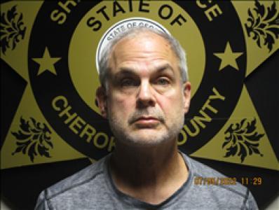 Wayne Gerard Muller a registered Sex Offender of Georgia